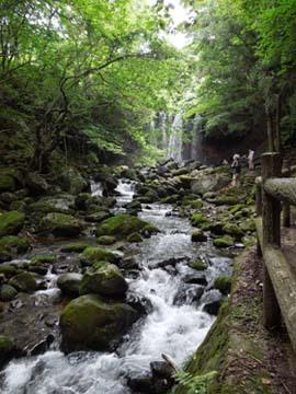 乙女の滝⑥.jpg