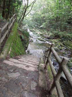 乙女の滝⑦.jpg