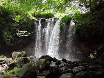 乙女の滝⑬.jpg
