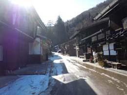 奈良井宿④.jpg