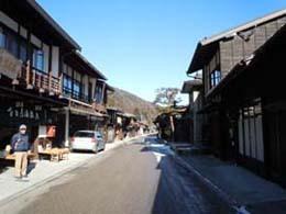 奈良井宿⑤.jpg