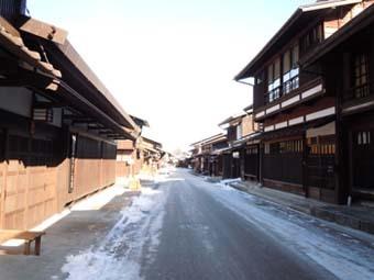 奈良井宿⑧.jpg