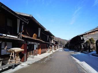 奈良井宿⑨.jpg