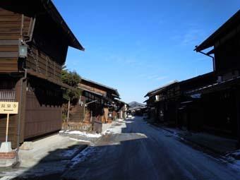 奈良井宿⑩.jpg