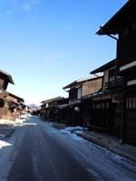 奈良井宿⑪.jpg