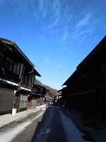奈良井宿⑫.jpg