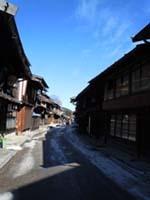 奈良井宿⑬.jpg