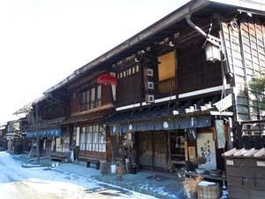 奈良井宿⑯.jpg