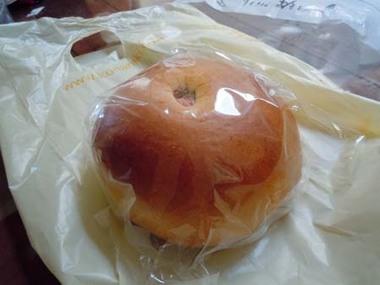 安産パン②.jpg