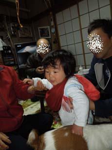 誕生会④.jpg