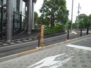 赤坂サカス⑰.jpg